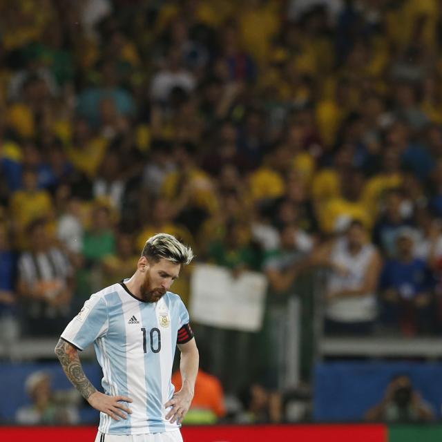 klokken i argentina