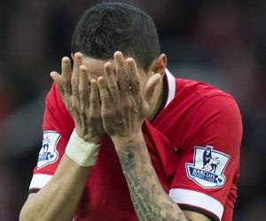 PSG-keeper om holdkammerat: Han hader United