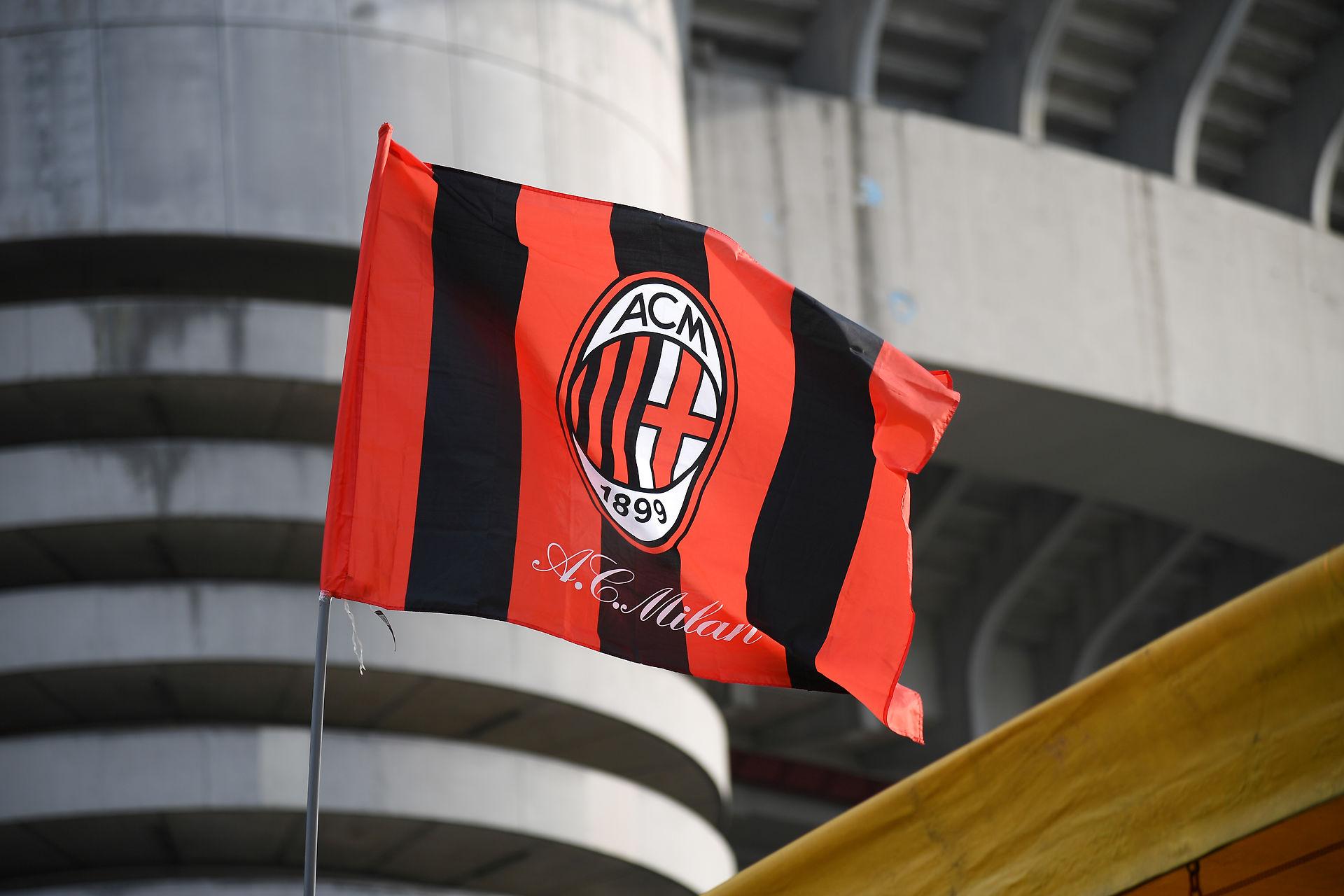 Officielt: AC Milan henter franskmand