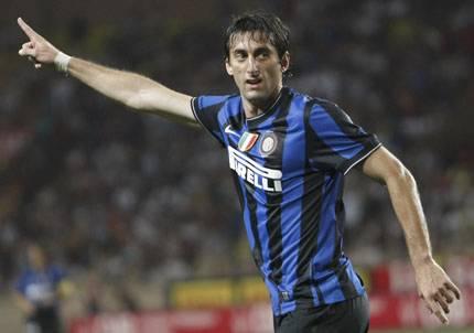 Bemærkelsesværdige hold  Inter 200910